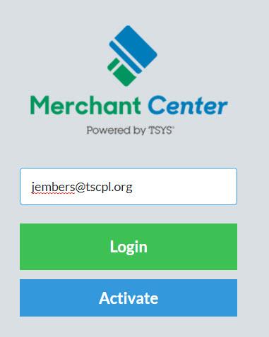 merchantcenter.transit-pass